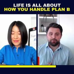 Life Is All About Plan B.mp4