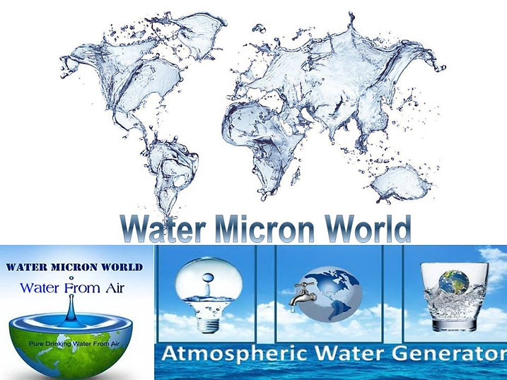 WaterMicronWorld Logo 2020.jpg