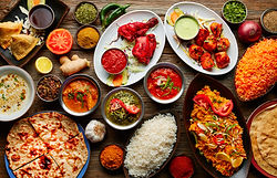 assorted-indian-recipes-food-various.jpg