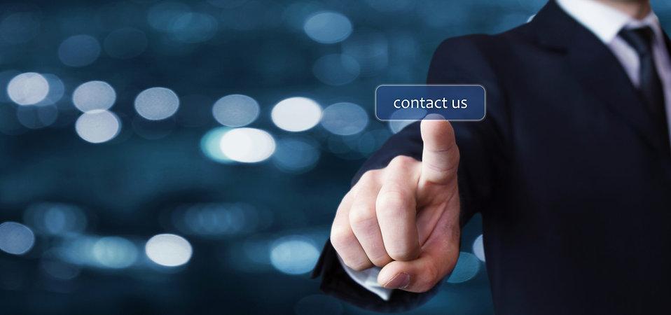contact-us-concept.jpg