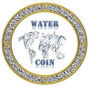 WaterCoin 4.jpg