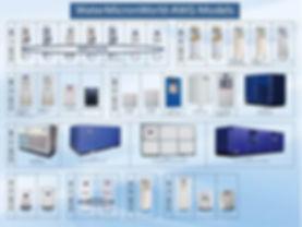 wmw-awg-models-presentation-15l-to-5000l