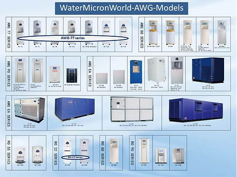 wmw-awg-models-presentation-15l-to-5000l
