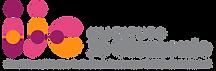 Jo-Clemente_Logo-final.png