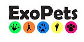 logo exopets.JPG