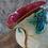 Thumbnail: Cruche Barbotine Nimy