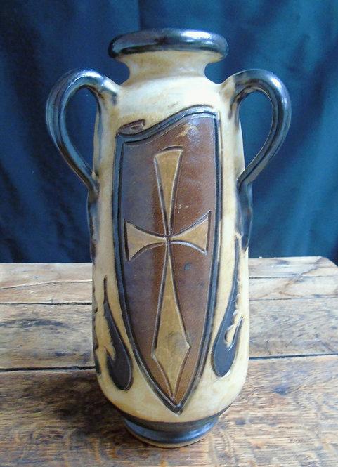 Grand pot Guerin