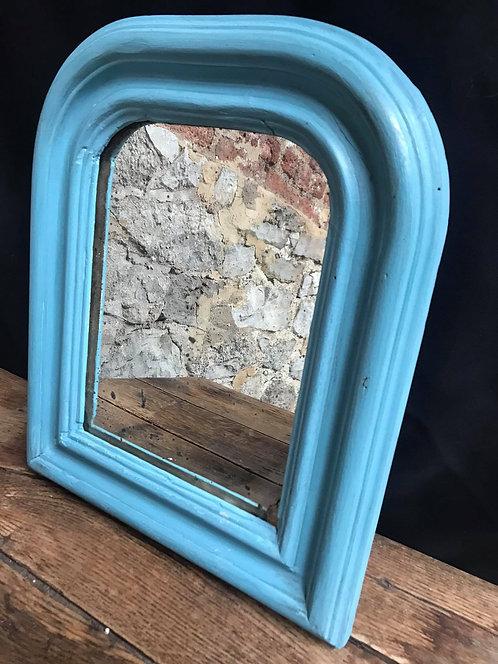 Joli petit miroir