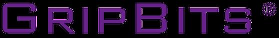 GriBits logos.png
