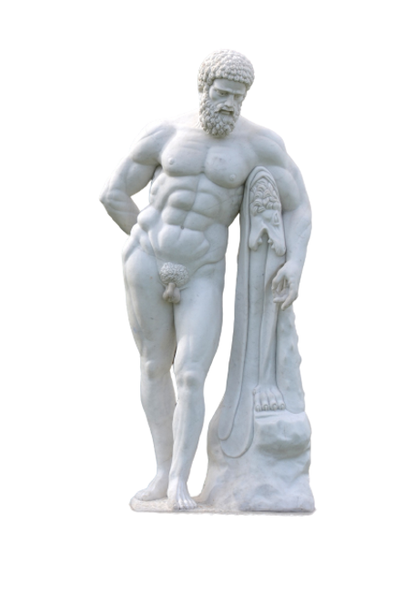 sculpture-3263549_1920-removebg-preview.
