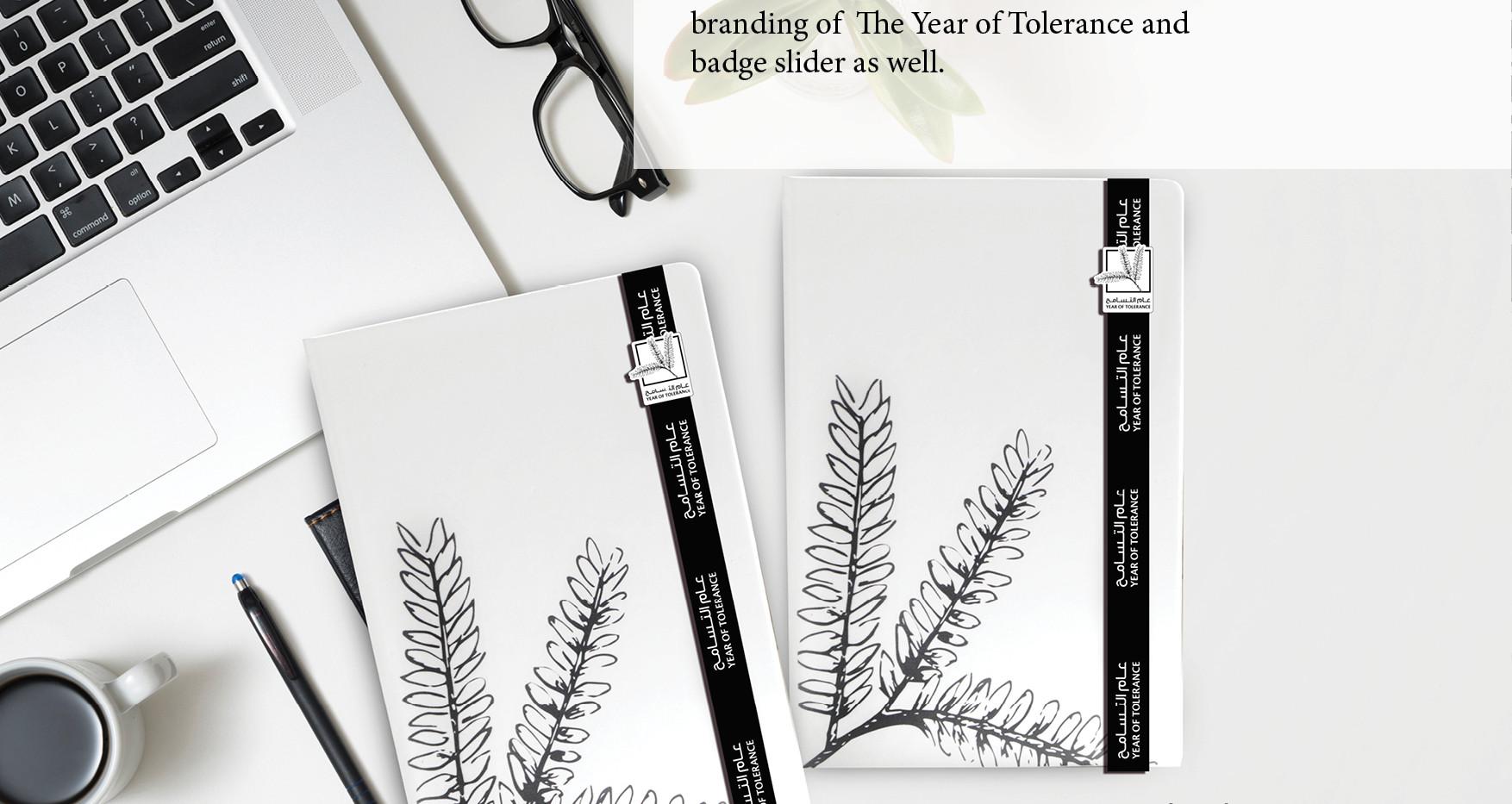 YEAR OF TOLERANCE_ALPHAART4.jpg
