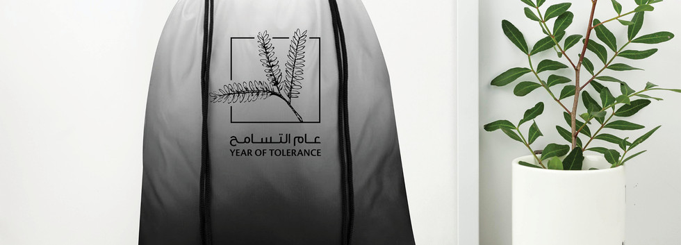 YEAR OF TOLERANCE_ALPHAART28.jpg