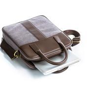 Elegant Business Bag