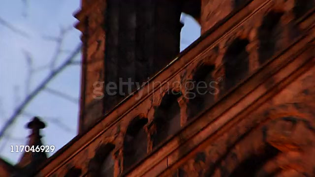 gettyimages-117046929-640_adpp.mp4