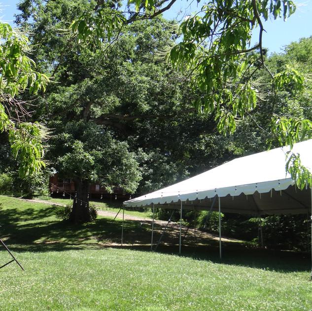 Engadine Inn and Cabins