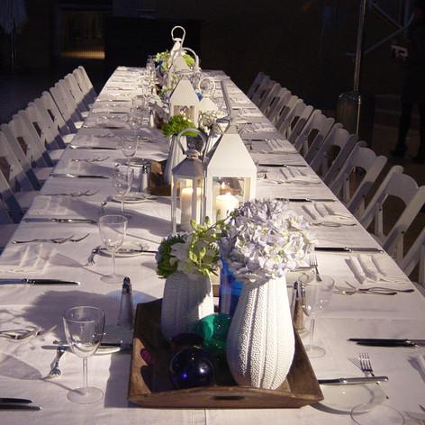 Royal Table