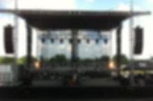 stage-edit.jpg