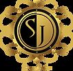 sixx logo final dsjdvnb.png