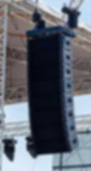 audio-tall-2.jpg