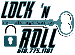 lock n roll 4x6 website only logo.png