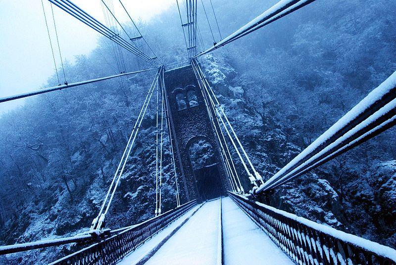 116592-pont-ferroviaire-suspendu-type-gi