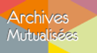 Logo_archives_mutualisees_mini.png