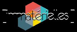 logo_immaterielles.png