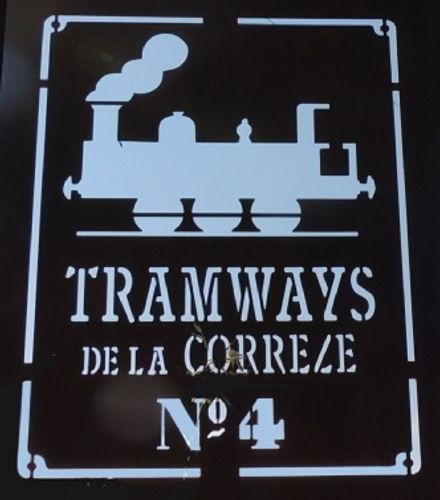 TRAMWAYS.jpg