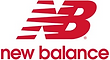 new_balancce.png