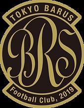 2018_TOKYO BARUS-1.png