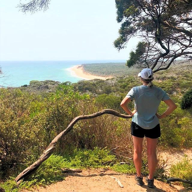 Top Hikes I'm Exploring Post Lockdown