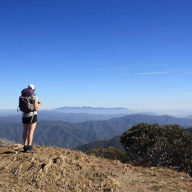 WHY I Hike & WHY You Should Too!