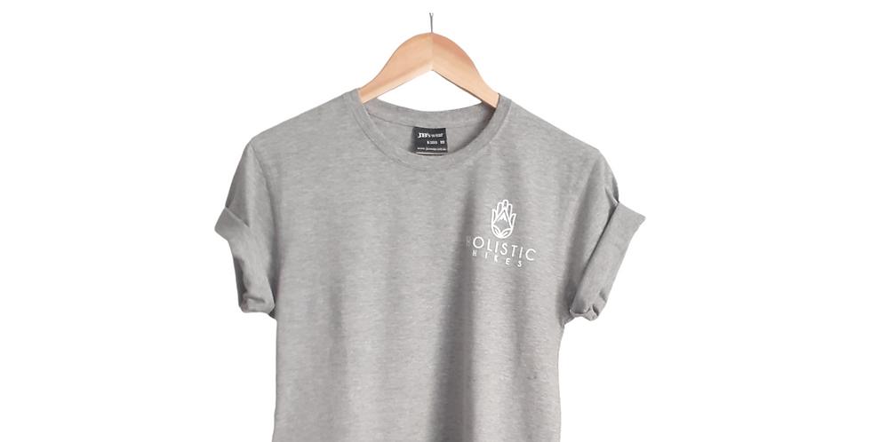 Little Hikers T- Shirt