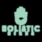 HOLISTIC HIKES_Final_Files_13.9.18-01.pn