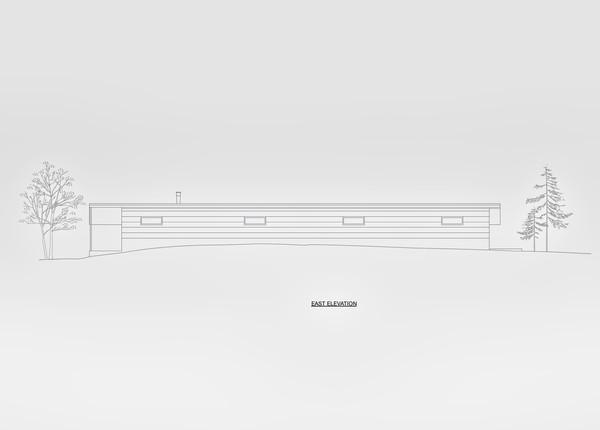 Knox cabin 2022
