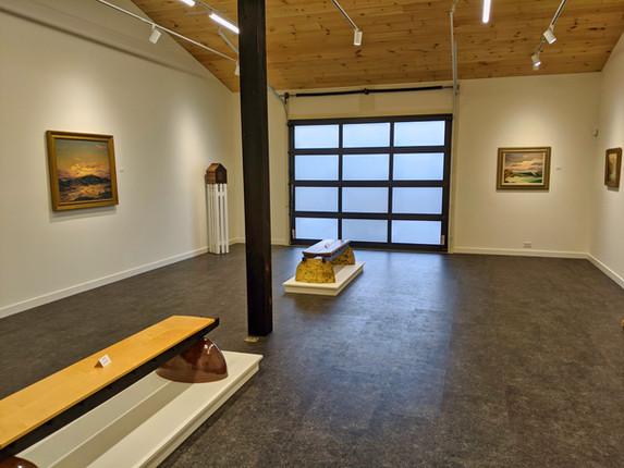 Workshop?Gallery 2021