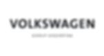 logo volkswagen.png