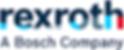 logo rexroth.png