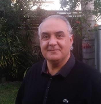 Luis Molino (VW)