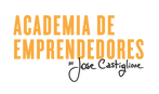 Academi Logo.png