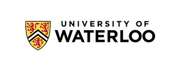 UW-Logo.jpg