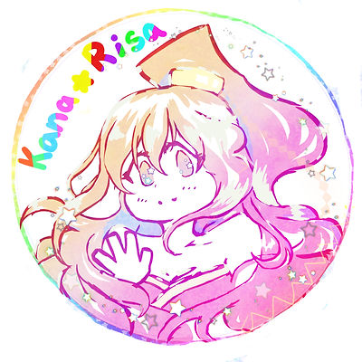 Kana Website Logo and Sticker.jpg