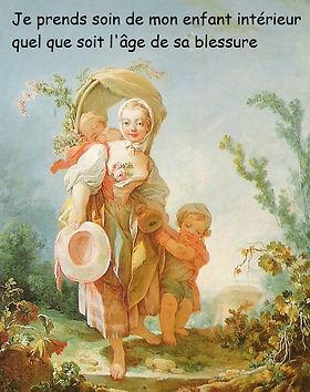 Numériser_Fragonard_3_Copie__2.jpg