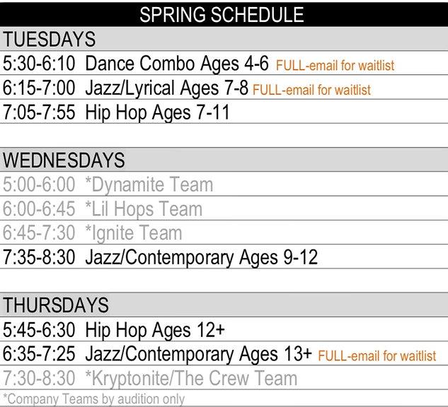 Spring Schedule 2021.jpg