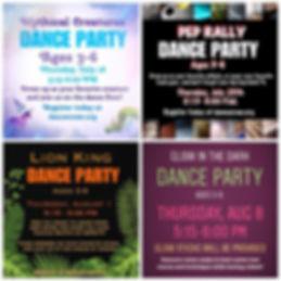 Dance Party Classes.jpg