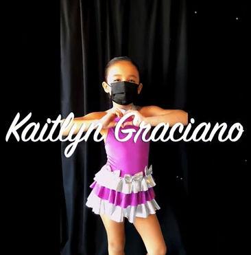 Kaitlyn.jpg