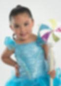 Aurora Higuera-ALL 3-Dance Combo 3-4 cop