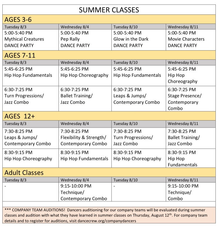 Summer Schedule 2021.jpeg