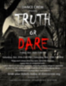 Truth or Dare flyer 2018 pic.jpg