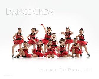 Dance Combo 5-6.jpg